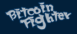 clientes. Bitcoin Fighter